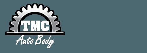 Auto Repair | Carlisle, IA | TMC Auto Body | 515-989-2798
