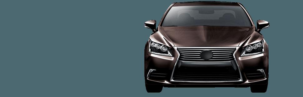 Auto Body Repair | Carlisle, IA | TMC Auto Body | 515-989-2798