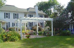 Ordinaire Landscape Design