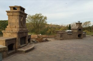 Landscaping | Newton, IA | Garden Gate Landscaping Ltd | 641-791-9062