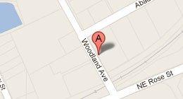 Blue Mountain Mini Storage 216 Woodland Street, Walla Walla, WA 99362