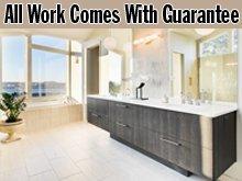 Custom Cabinets - Escondido, CA - Carrigan-Ekberg Construction