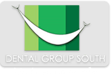 Dental Group South - Logo