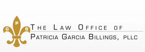 Lawyer | Humble, TX | Law Office of Patricia Garcia Billings | 281-540-1529