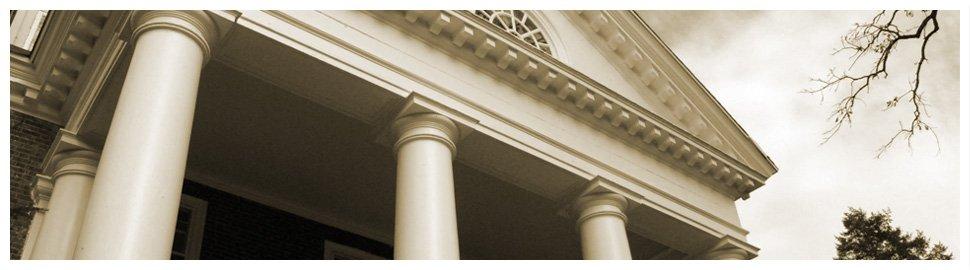 Guardianship   Humble, TX   Law Office of Patricia Garcia Billings   281-540-1529