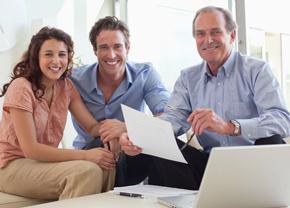 IRS Levy - Atlanta, GA - Atlanta Tax and Investment Services