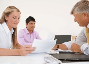 The Tax People USA - Atlanta, GA - Atlanta Tax and Investment Services