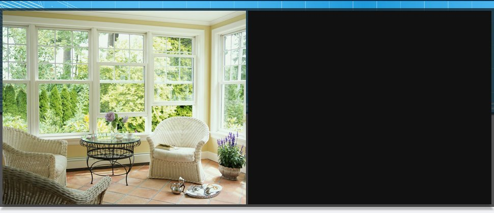 Brighten Your Day With FREE Estimates On Our Window Services