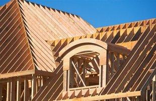 Renovations & Remodeling | Wichita, KS | Best Exteriors | 316-838-0777
