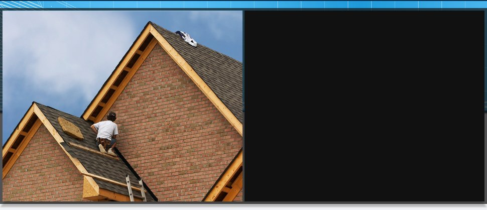 Roofing Services | Wichita, KS | Best Exteriors | 316-838-0777
