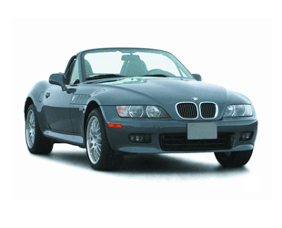 BMW Repair Min Cooper Repair  | Phoenix, OR | Aaron's   Autowerks Servicing customers from Menford to   Ashland.