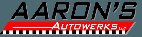 Auto Repair | Phoenix, OR | Aaron's Autowerks | 541-535-1355