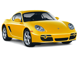 Porsche Repair  | Phoenix, OR | Aaron's Autowerks Servicing customers from Menford to Ashland