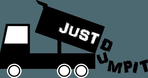 Just Dump It, LLC - Logo