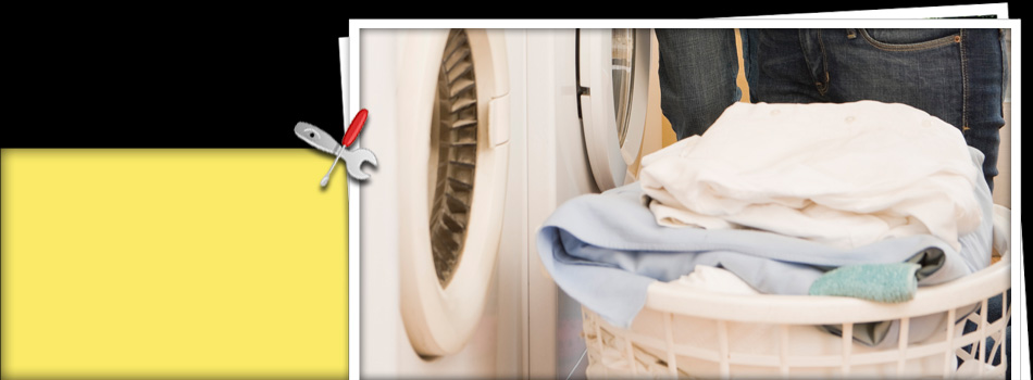 Washers and Dryers | Bethany, OK | Bob's Appliance Repair Co. | 405-787-5645