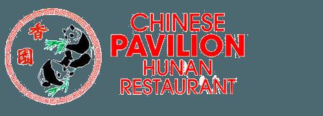 Chinese Pavilion Hunan Restaurant