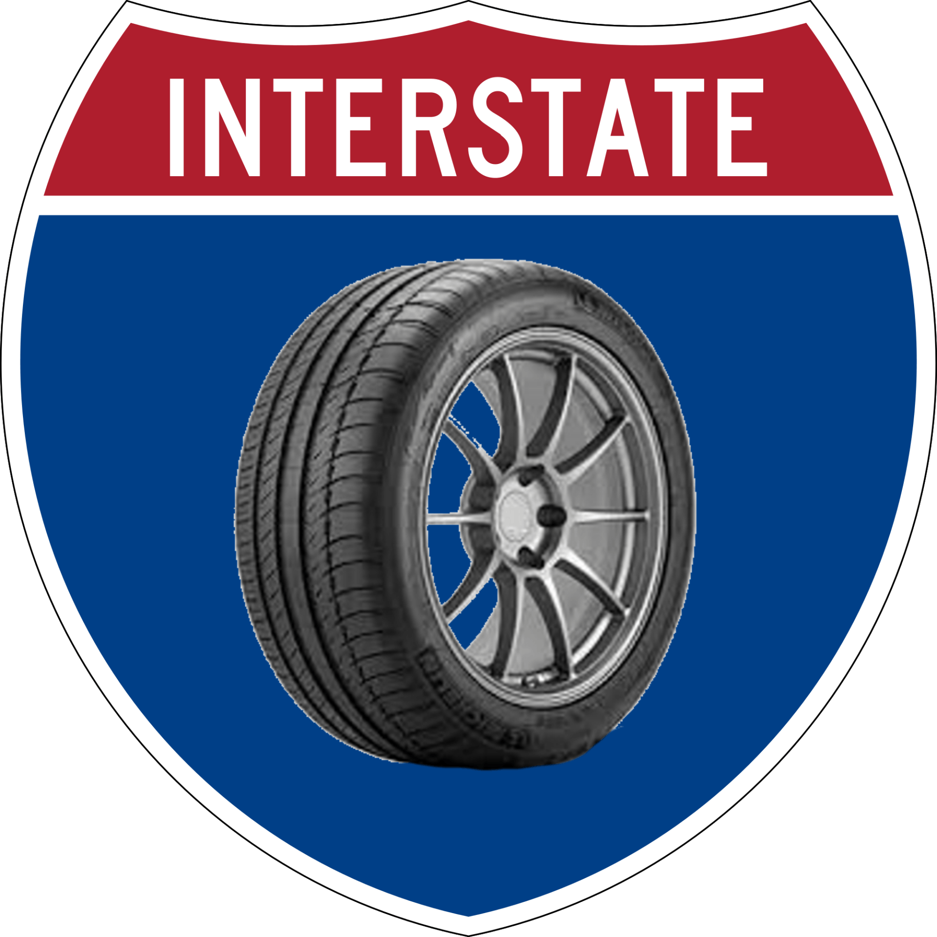 Tire Places Open Today >> Interstate Tire Discount Center Tires Cockeysville Md