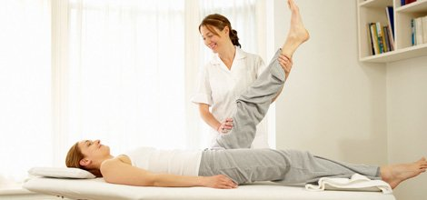out-patient therapy   Somers Point, NJ   Spectrum Rehab    609-204-4849