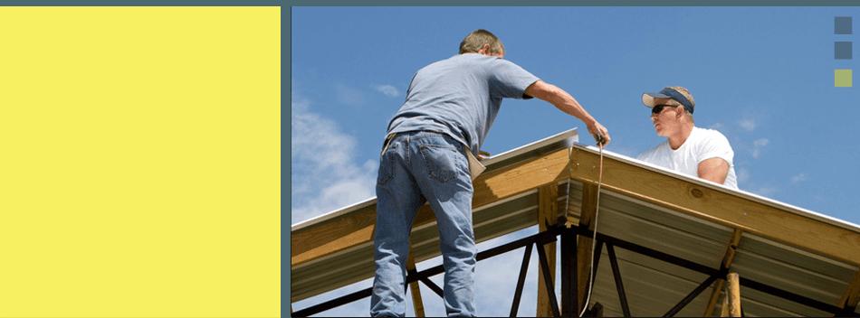 Roof Leak Detection Fredericksburg Va The Roof Guy