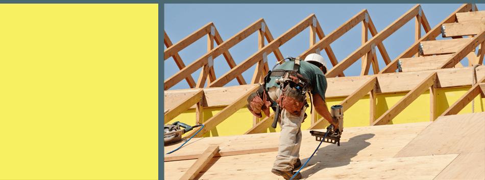 The Roof Guy - Roofs, Siding, and Windows - Fredericksburg, VA