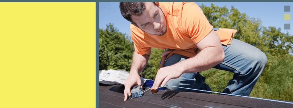 Roof Installation Fredericksburg Va The Roof Guy