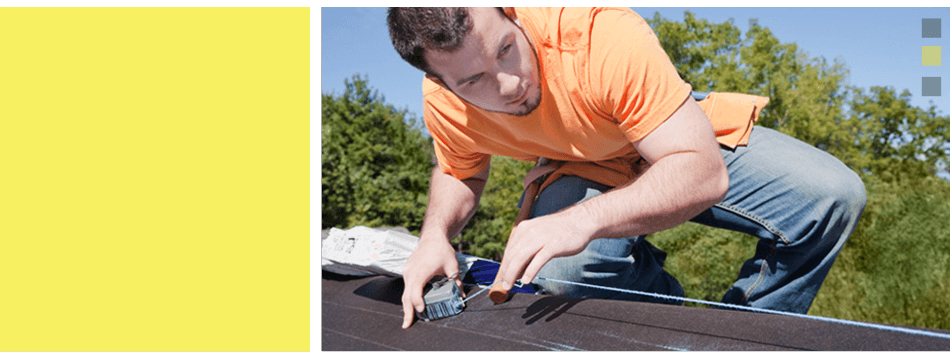 The Roof Guy Roofing Installation And Repair