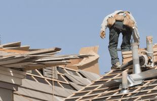 Roof Maintenance Fredericksburg Va The Roof Guy