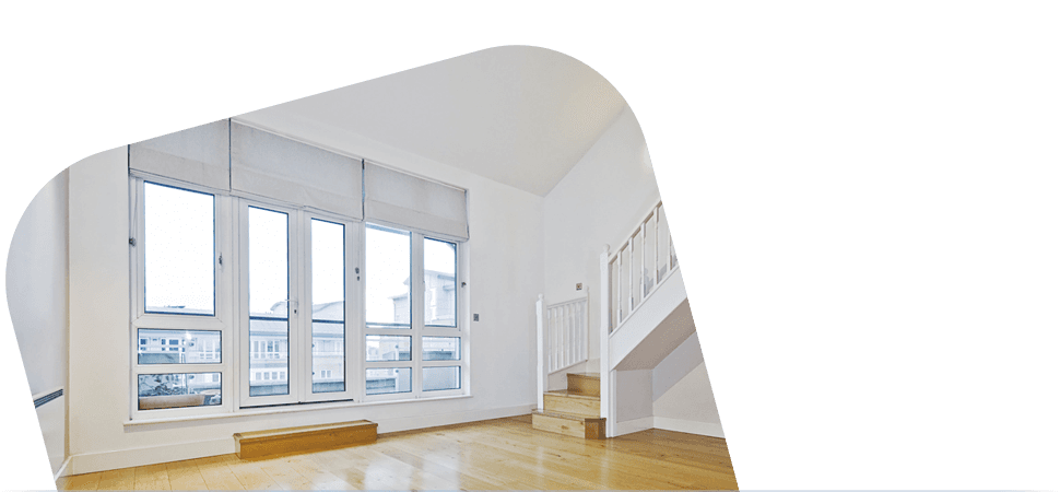 Windows Glass | Little Rock, AR | Little Rock Glass | 501-588-2732