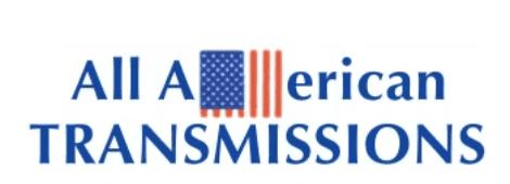 All American Transmissions