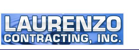 Laurenzo Contracting, Inc.