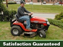 Lawn And Ground Equipment - Mohrsville, PA  - Miller Lawn Mower Service