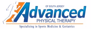 Outpatient Physical Therapy in Mantua and Sicklerville, NJ