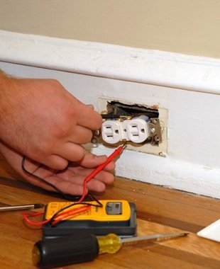 Electrical Services   Fort Worth, TX   Lone Star Electric   817-335-8044