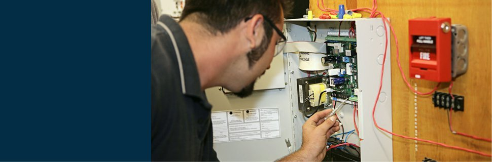 Service Department | Fort Worth, TX | Lone Star Electric | 817-335-8044