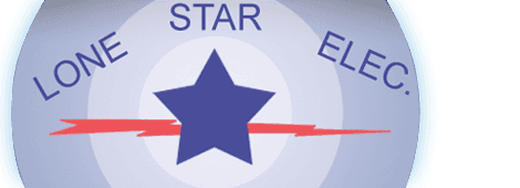 Electricians | Fort Worth, TX | Lone Star Electric | 817-335-8044