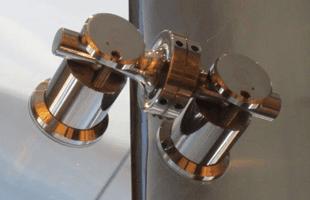 aerospace hardware | Waltham, MA | MacLellan Co. | 781-891-5462