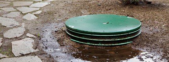 Septic Services Septic Plumbing Longview Wa