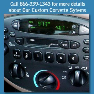 Car Stereo Systems - Chicago, IL - Safe And Sound Mobile Electronics - Car mp3 - Call 866-339-1343 for more details about Safe & Sound Mobile  Electronics