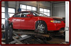   Bloomington, IL   Los Amigos Auto Services   309-828-8506
