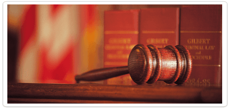 Property Purchasing - Westport, CT - Kenneth R. Grace Attorney At Law