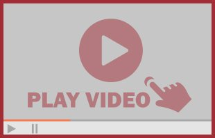 Harris Heating & Cooling Video