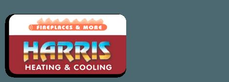 Harris Heating & Cooling