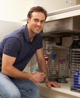 Dishwasher Repair | Louisville, KY | AAA Appliance Repair | 502-637-5758