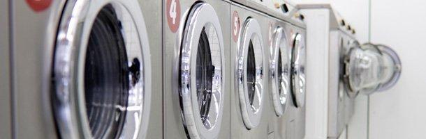 Dryer Repair | Louisville, KY | AAA Appliance Repair | 502-637-5758