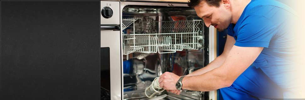 Dishwashers | Louisville, KY | AAA Appliance Repair | 502-637-5758