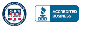 NRCA, BBB Accredited Business