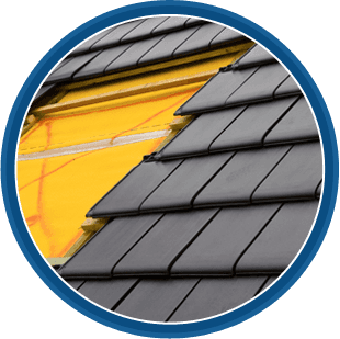 Residential Roofing   Saline, MI   Diversified Roofing   734-429-5840