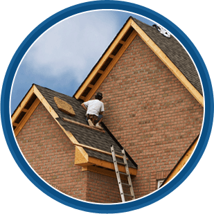 Shingle Installations | Saline, MI | Diversified Roofing | 734-429-5840