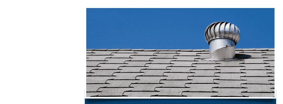 Commercial Roofing | Saline, MI | Diversified Roofing | 734-429-5840