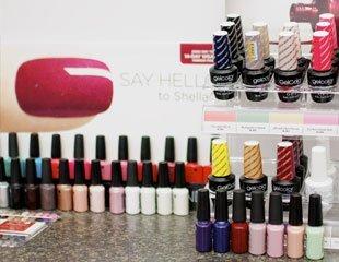 Beauty Salon | Hibbing, MN | The Mane Salon | 218-262-4417
